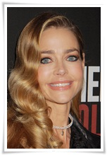 picturelux celebrity stock photos Denise Richards av