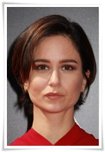 picturelux celebrity stock photos Katherine Waterston ac