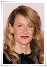 picturelux celebrity stock photos Laura Dern d