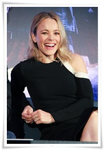 picturelux celebrity stock photos Rachel McAdams ds