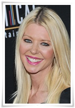 picturelux celebrity stock photos Tara Reid U