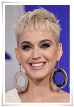 picturelux celebrity stock photos katy perry vm